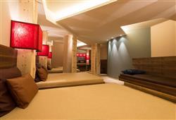 Hotel Feldmilla****10