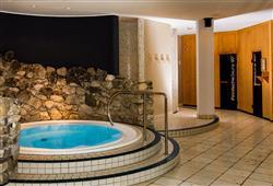 Hotel Feldmilla****17