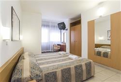 Hotel Moj Mir***2