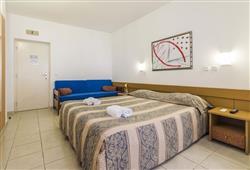 Hotel Moj Mir***1