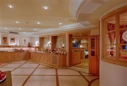Hotel Gallhaus****8