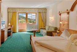 Hotel Gallhaus****4