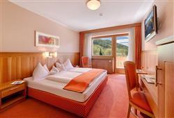 Hotel Gallhaus****3