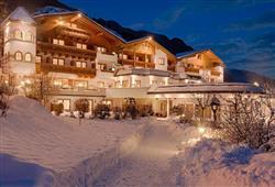 Hotel Gallhaus****0
