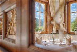 Hotel Gallhaus****11