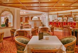 Hotel Gallhaus****15