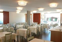Eco Park Hotel Azalea***9