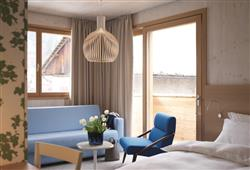 Eco Park Hotel Azalea***4