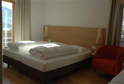 Eco Park Hotel Azalea***8