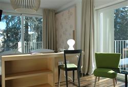 Eco Park Hotel Azalea***6