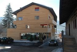 Eco Park Hotel Azalea***0