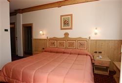Alpenhotel Panorama***2