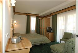 Alpenhotel Panorama***4