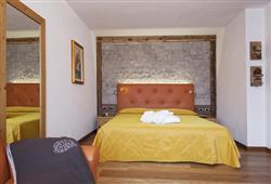 Alpenhotel Panorama***5