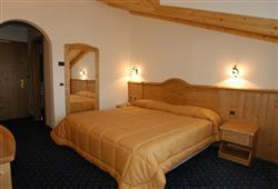 Alpenhotel Panorama***1