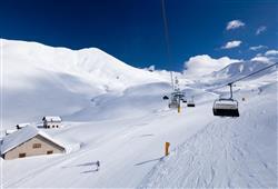 Alpenhotel Panorama***14