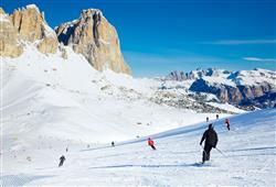 Alpenhotel Panorama***16