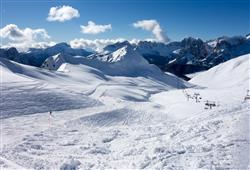 Alpenhotel Panorama***17