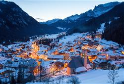 Alpenhotel Panorama***18