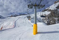 Alpenhotel Panorama***19