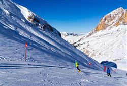 Alpenhotel Panorama***20