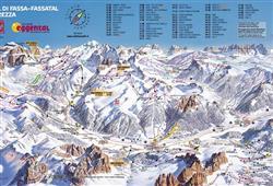 Alpenhotel Panorama***12