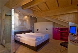 Hotel Concordia****3