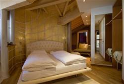 Hotel Concordia****2