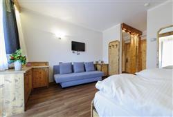Hotel Concordia****4