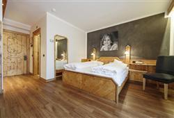 Hotel Concordia****5