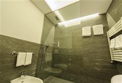 Hotel Concordia****7