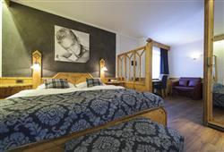 Hotel Concordia****10