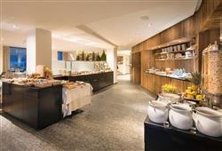 Hotel Concordia****13