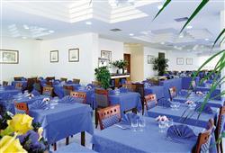 Hotel Alemagna****18