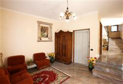Residence Cime d'Oro - Andalo***1