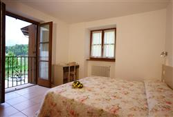 Residence Cime d'Oro - Andalo***5