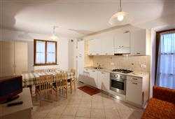 Residence Cime d'Oro - Andalo***6