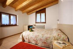 Residence Cime d'Oro - Andalo***3