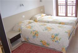 Residence Cime d'Oro - Andalo***2