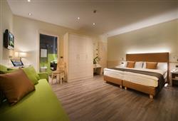 Sport Hotel Rosatti Eurotour Sas***10