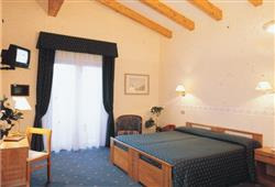 Hotel Alexander***7
