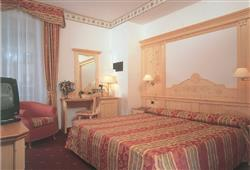 Hotel Alexander***6