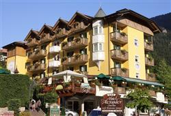 Hotel Alexander***2