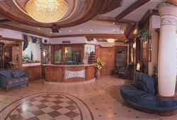 Hotel Alexander***8