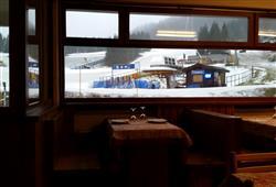 Hotel Sport - 6denní lyžařský balíček s denním přejezdem a skipasem v ceně***11