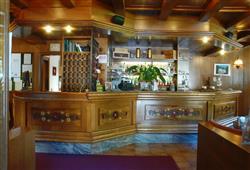 Hotel Bellavista***14