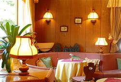 Hotel Bellavista***15