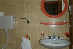 Hotel Bellavista***6