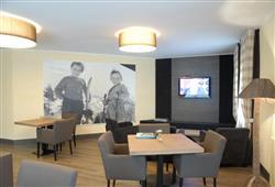 Hotel Bellavista***17