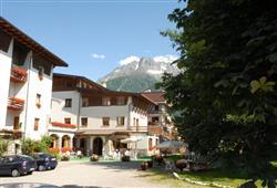 Hotel Bellavista***1